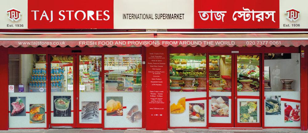 Taj Stores Final Image
