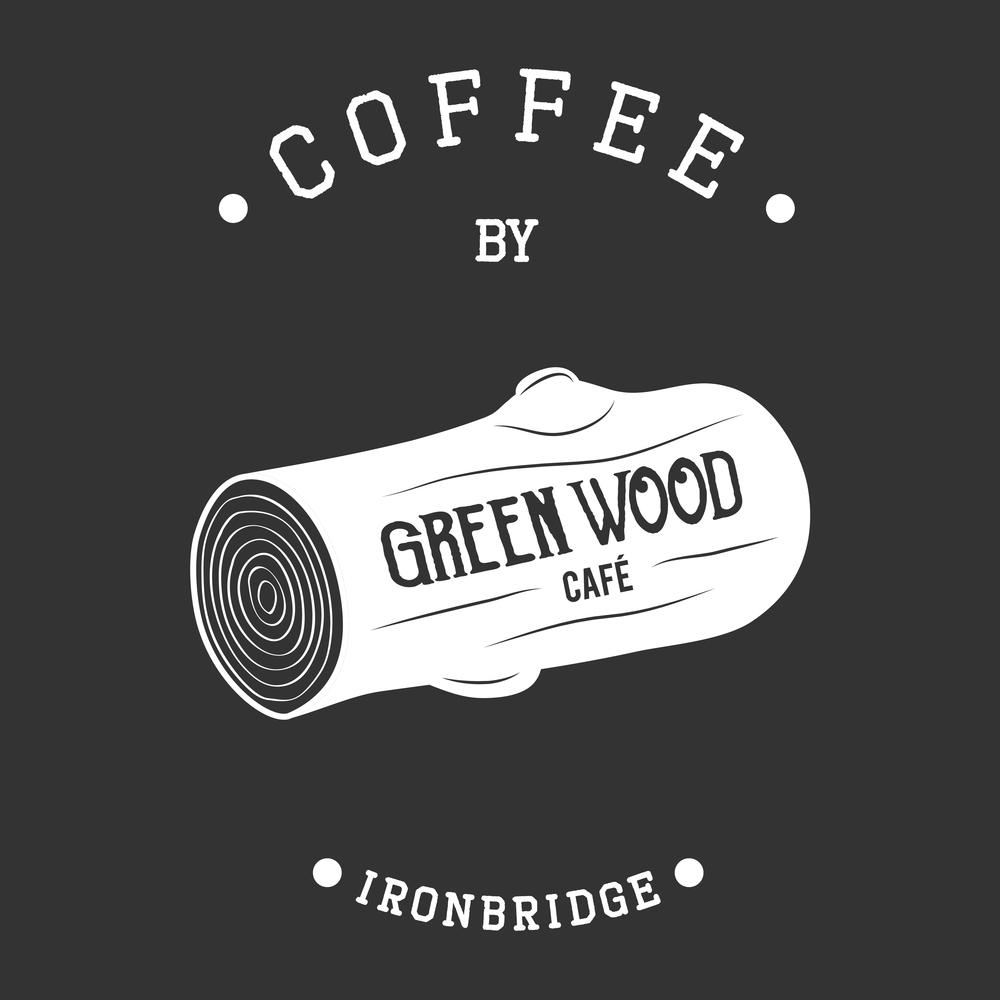 TheGreenWoodCafe