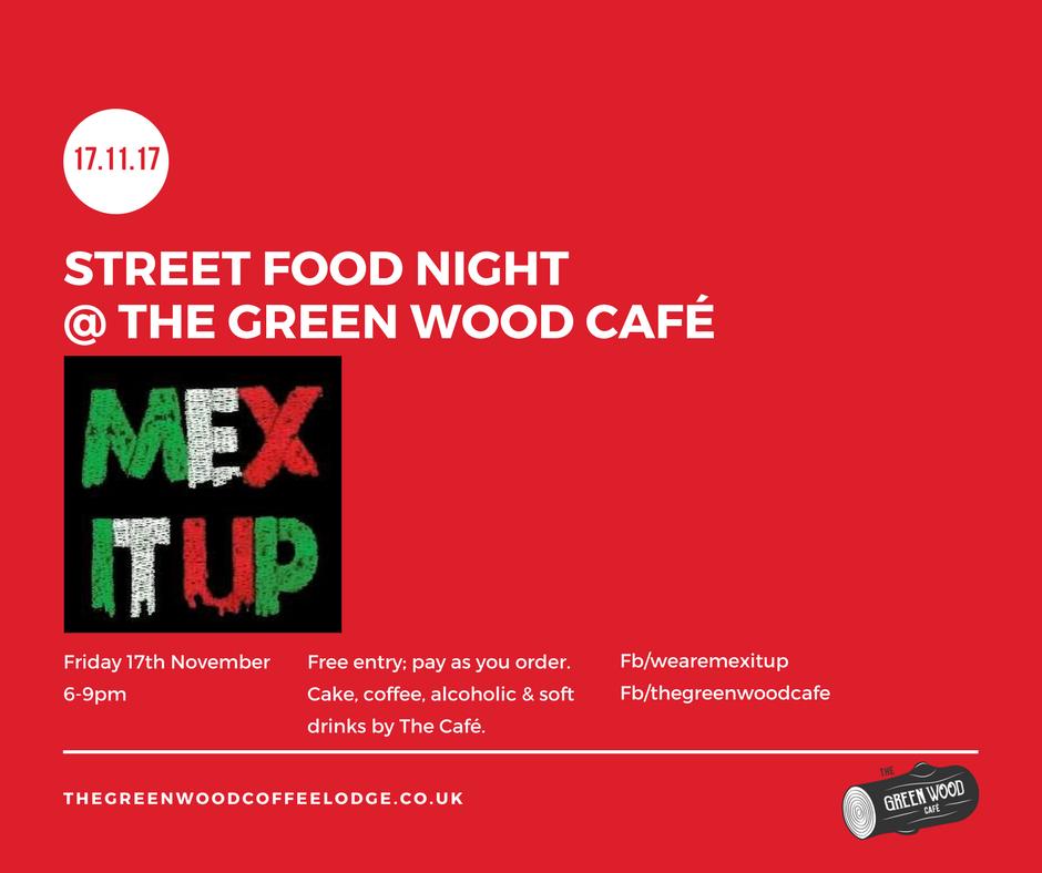 Street Food Night | Mex it Up-2.png