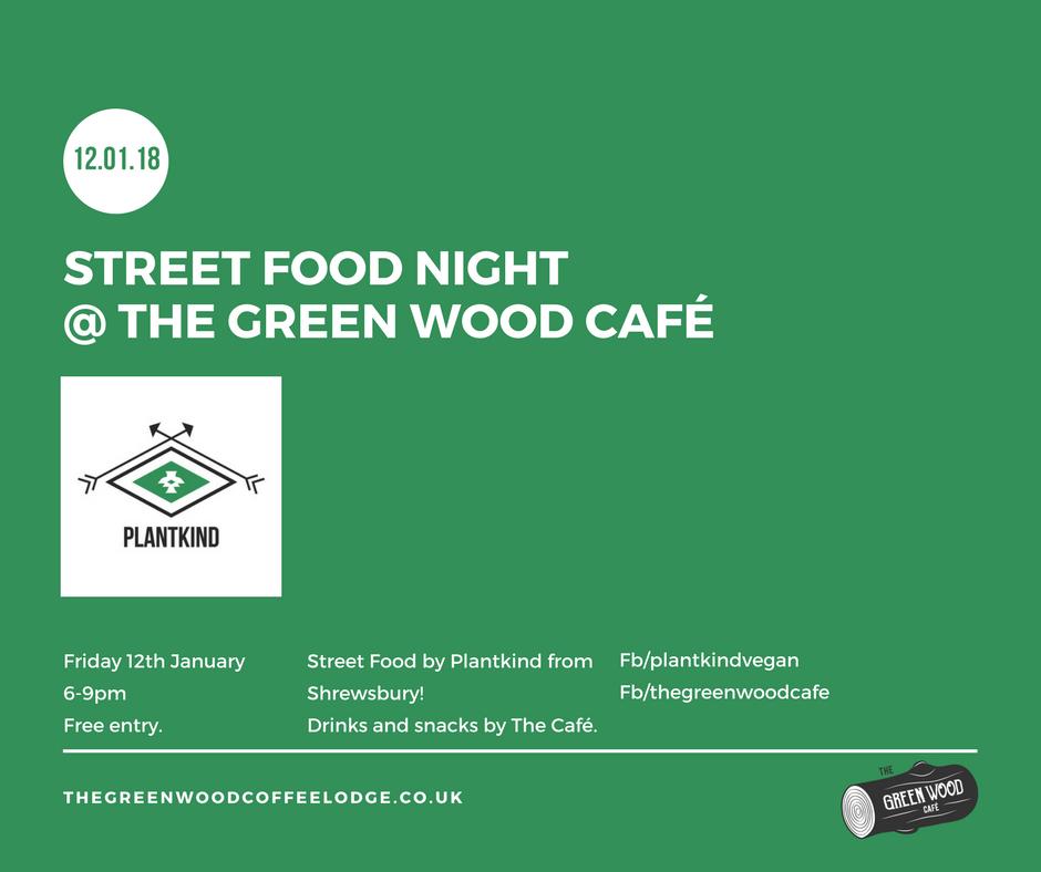 Street Food Night | Plantkind.png