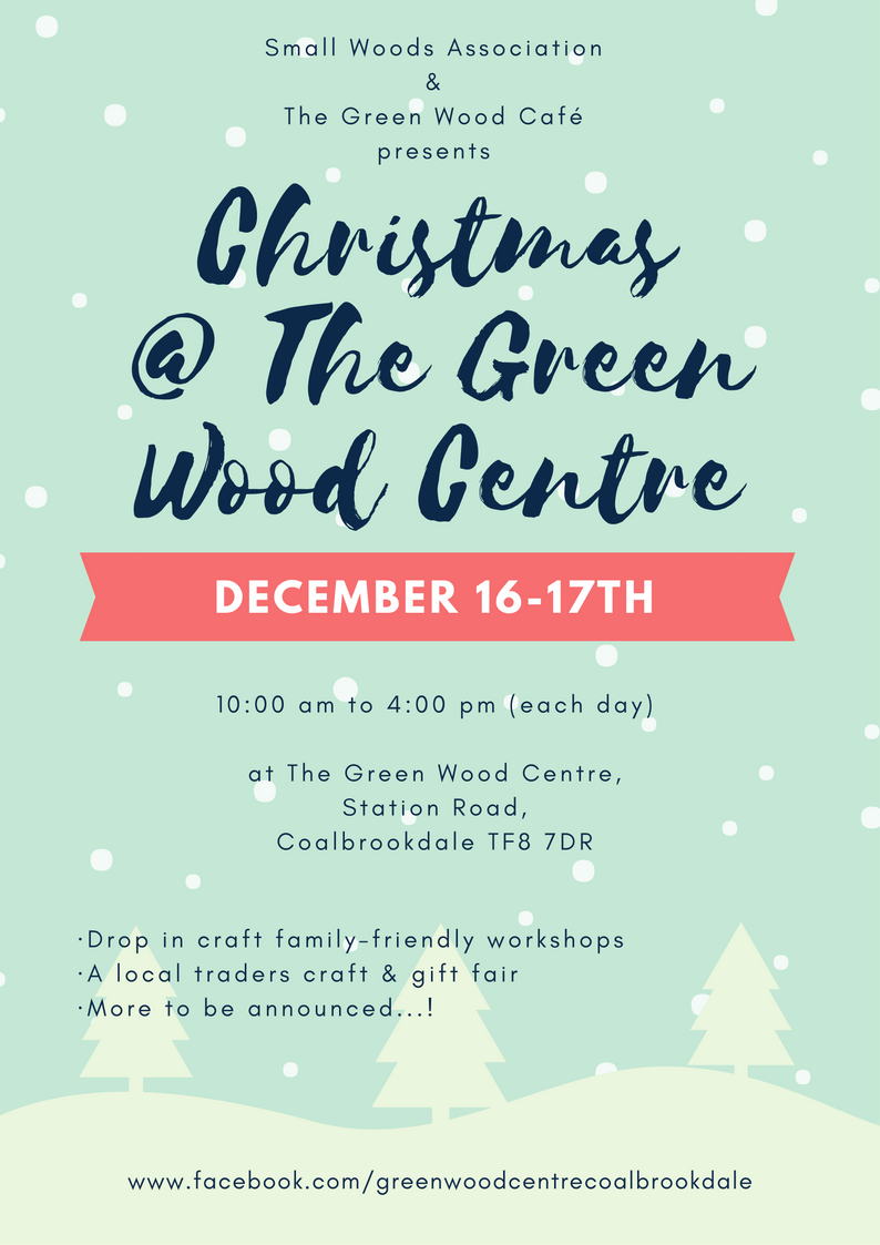 Christmasatthegreenwoodcentre.png