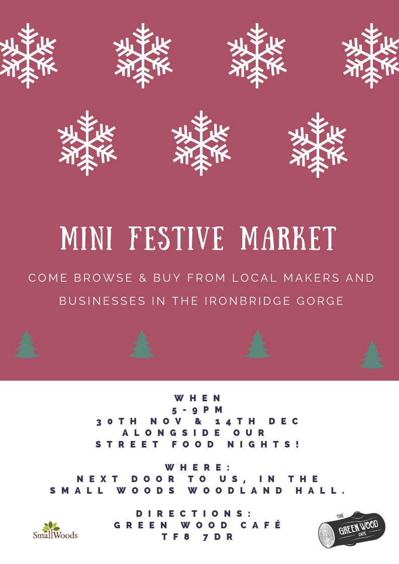mini festive market 2018.png