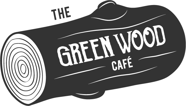 The Green Wood Café