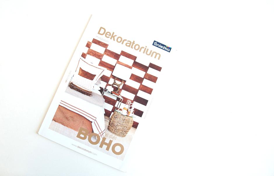 dekoratorium.JPG