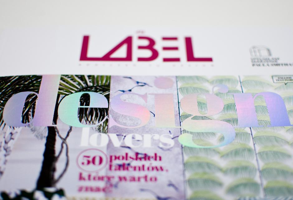 label_2.JPG