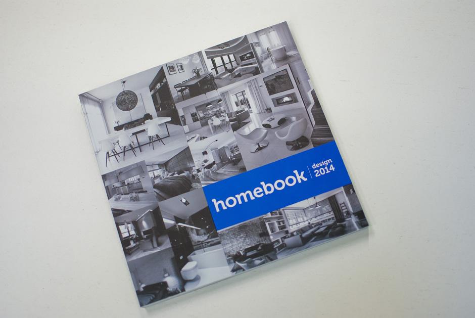 homebook.JPG