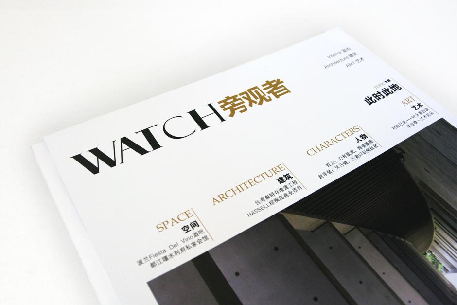 W-1.jpg