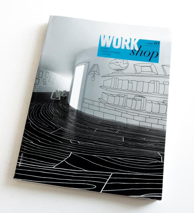 workshop03_1.jpg