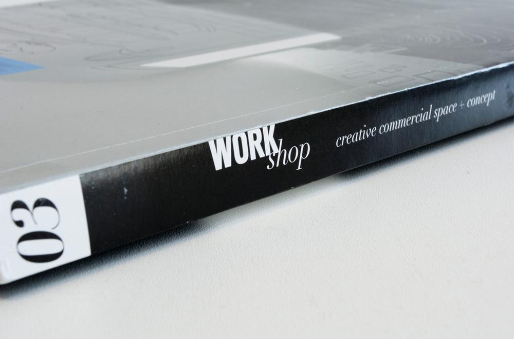 workshop03_2.jpg