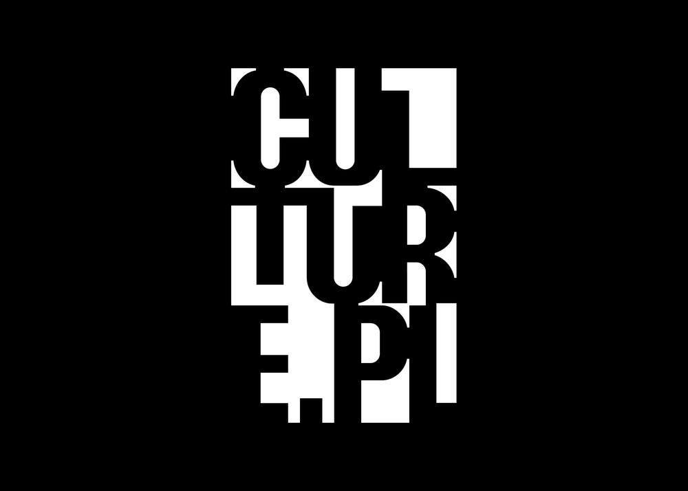 CULTUREPL-pion01-01 copy.jpg