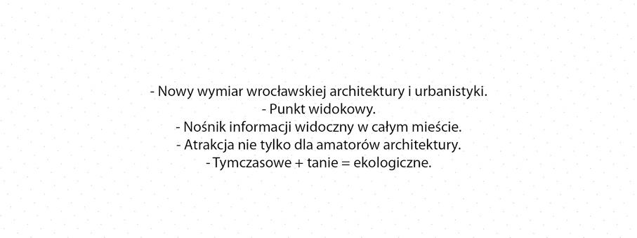 wiz4.jpg