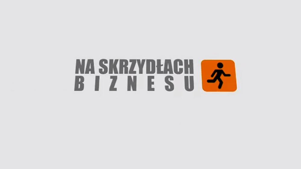 modelina_nsb_8.jpg