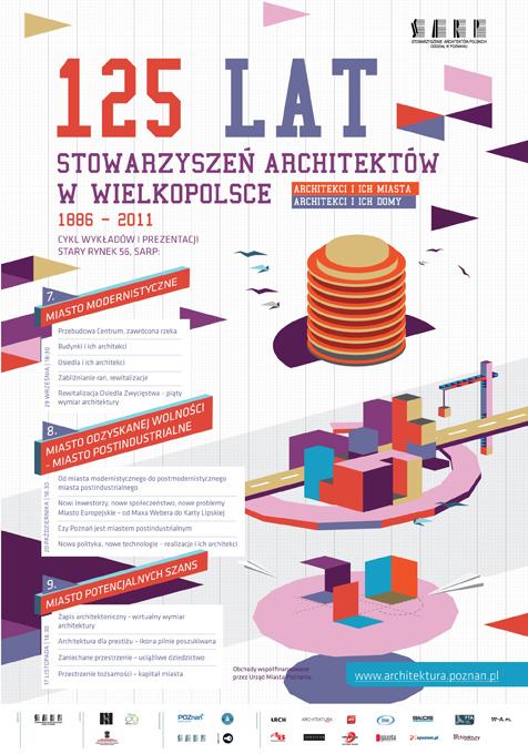modelina_modernistyczne_1.jpg