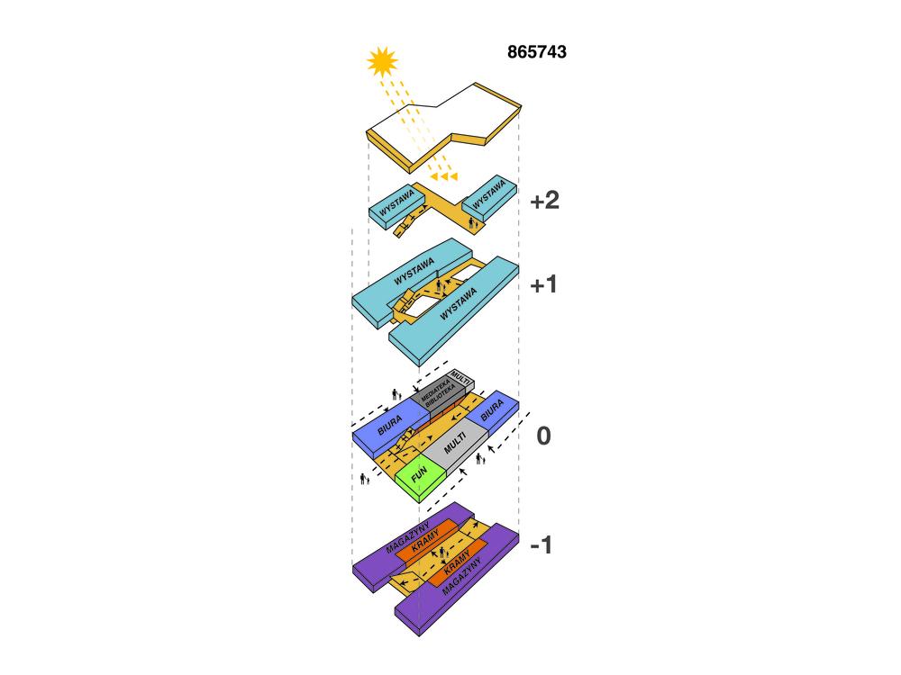 schemat2.jpg