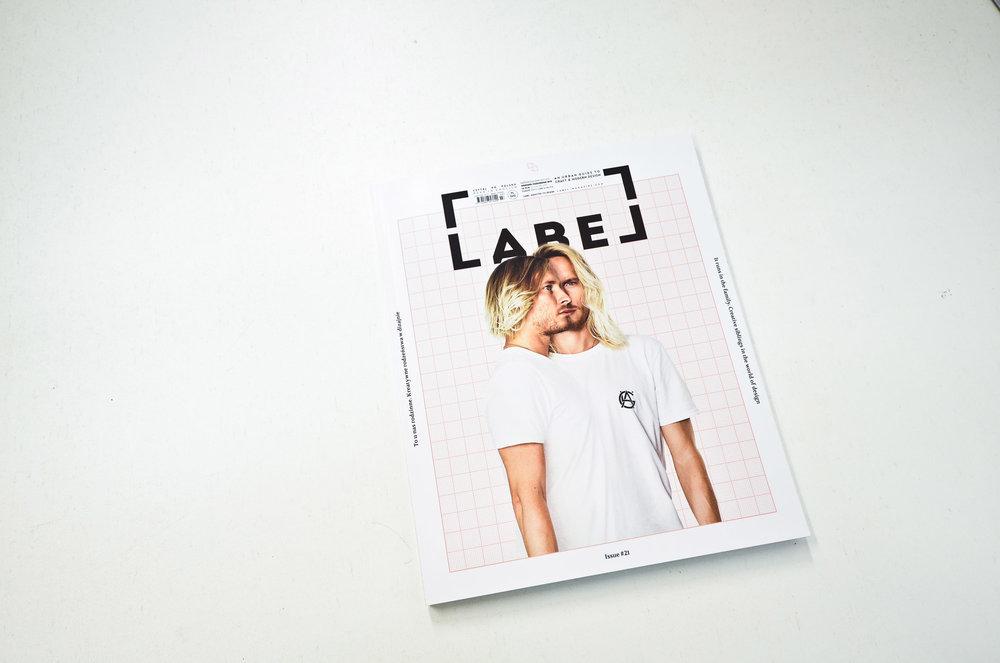 20161010_label_0.jpg
