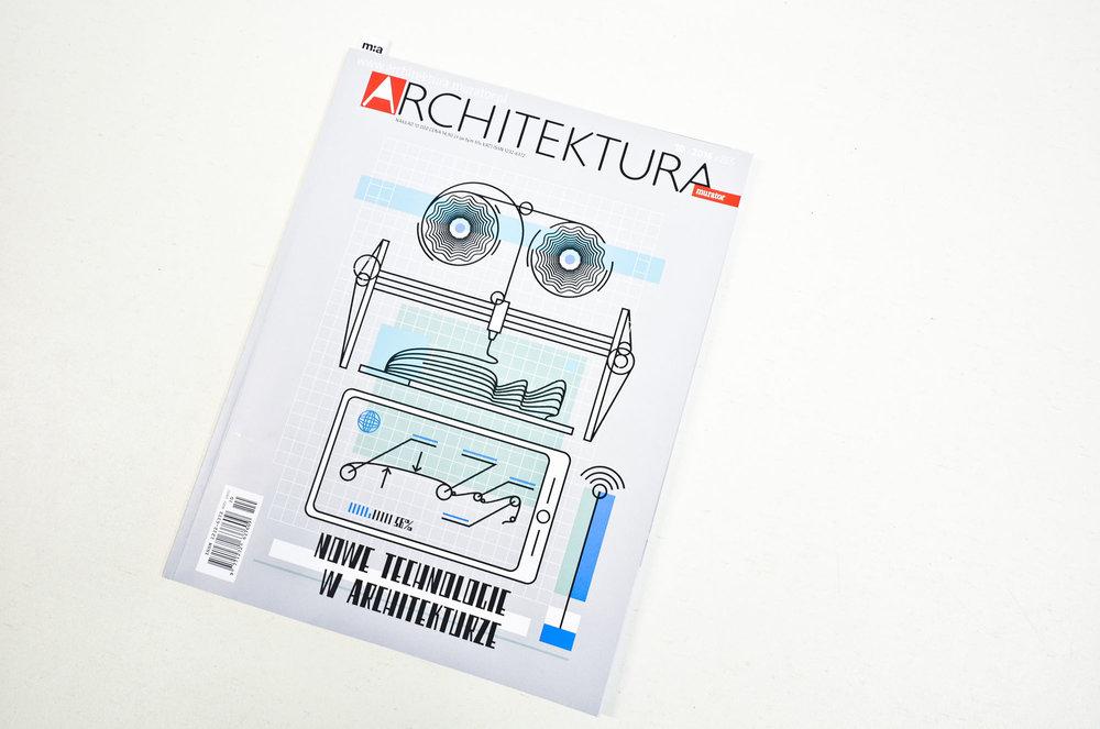 20160824_Architektura_murator_2.JPG
