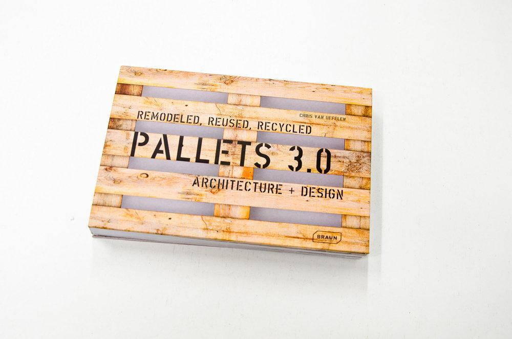 20170206_Braun Publishing_Pallets 3.01.JPG