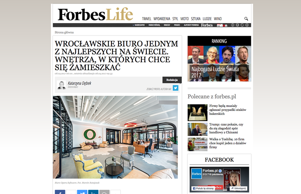 MA_forbes_web.png