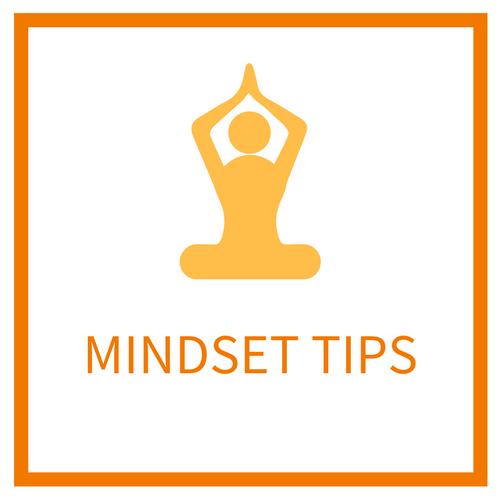 mindset-tips