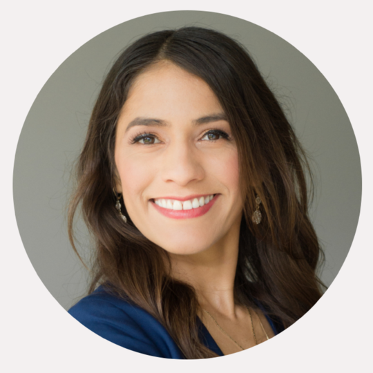 """""""She has a great, positive attitude in everything she does. Communicating with her was always easy and smooth. She loves what she does and she is great at it. This shows in the product she delivers. I'm so happy I chose Risa's services for my website design and I would recommend her to anyone!"""" - Dayana Sanchez, 2e Minds"""