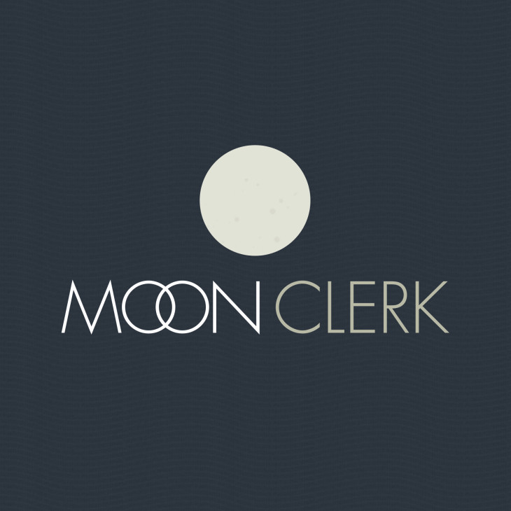 moonclerk-logo.jpg