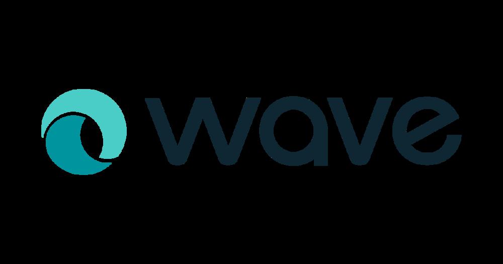 wave-logo.png