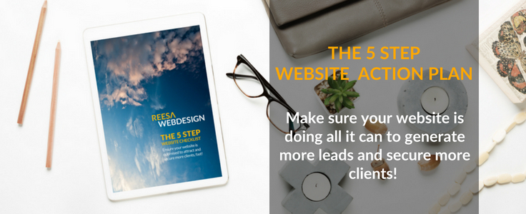 Online Marketing Tips: 5 Most Common Landing Page Mistakes and How to Fix Them