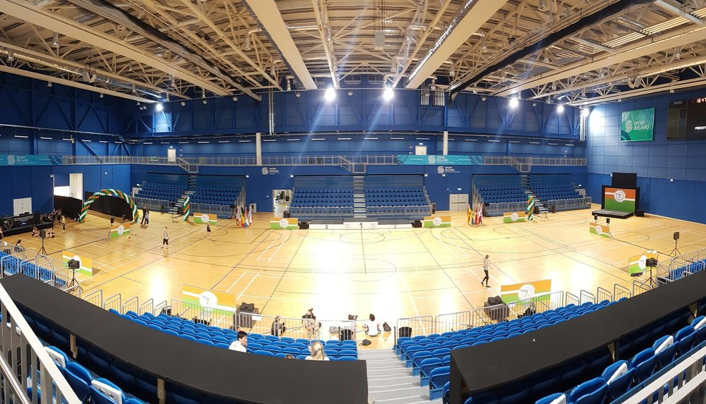 arena big.jpg