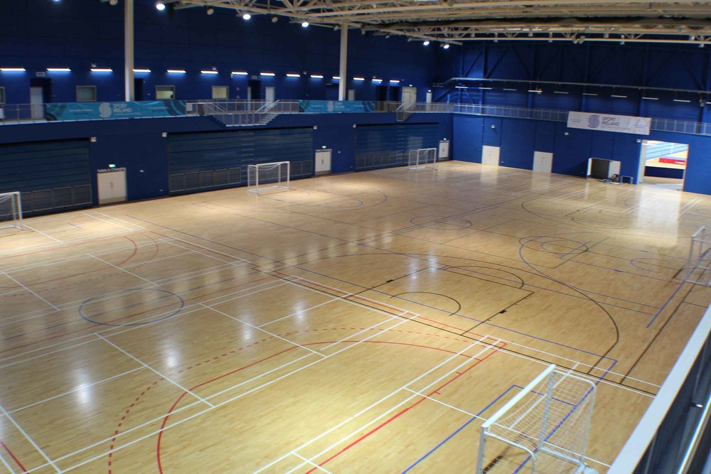 National-Indoor-Training-Centre-1-2.jpg