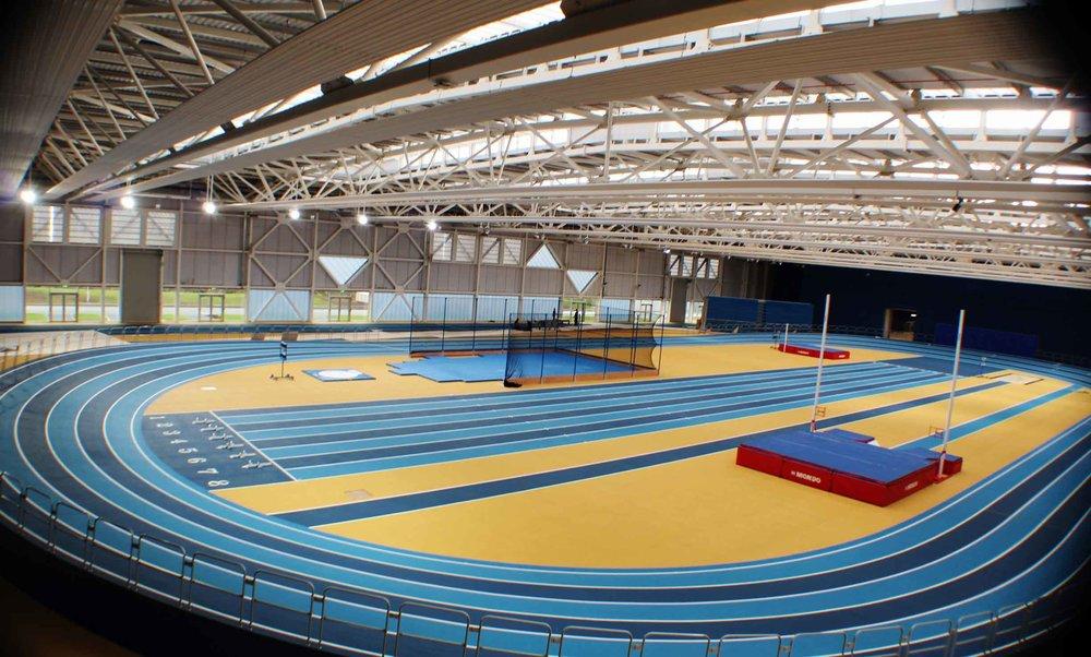National-Indoor-Athletics-Training-Centre-1-2.jpg