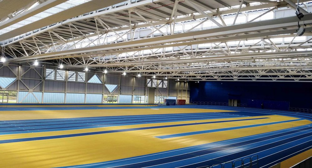 National-Indoor-Athletics-Training-Centre-3-1.jpg