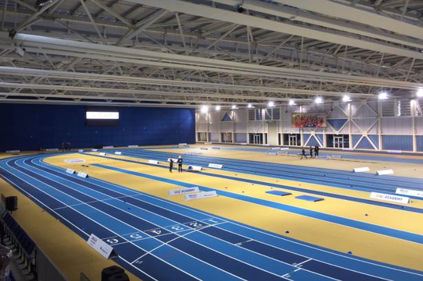 Sprint-tracks-National-Indoor-Arena.png