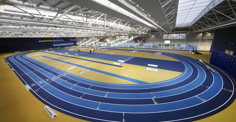 national-indoor-arena-03-1.jpg