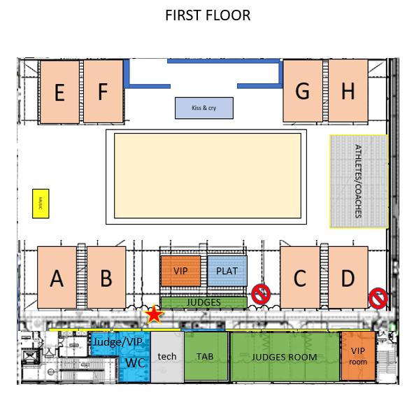 arena map 2.png