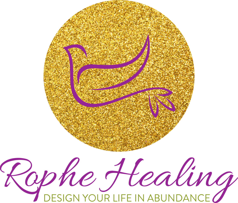 Workshops rophe healing rophe healing buycottarizona