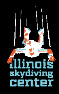 Illinois Sky Diving Center