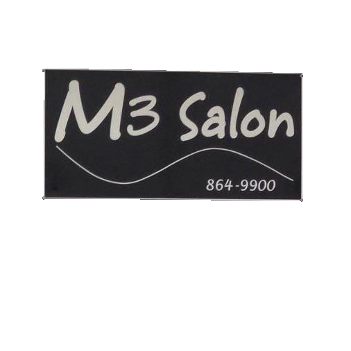 m3 salon NEED BETTER IMAGE.png