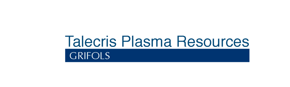 Talecris Plasma Resources : World leader in plasma collection and a leading global producer of plasma-derived medicines with a new location opening in Urbana coming May, 2017!