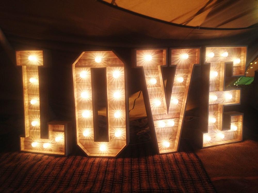 Love-Letters-1.jpg