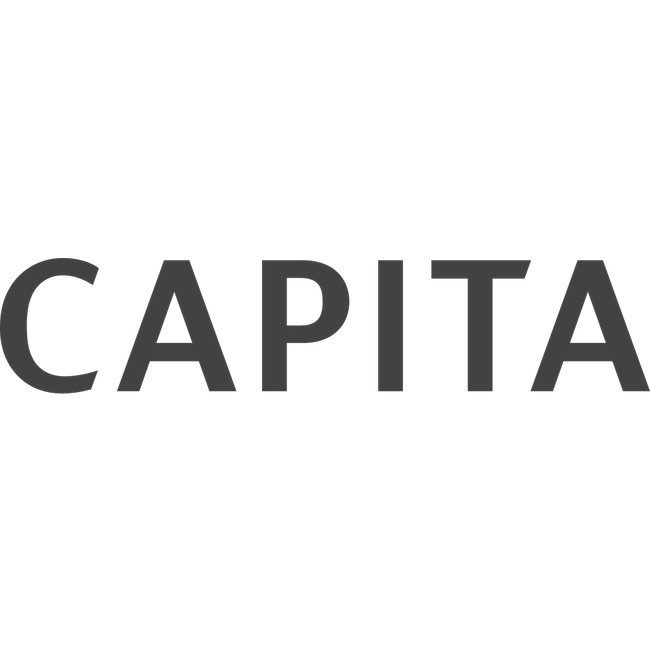 capita logo.jpg