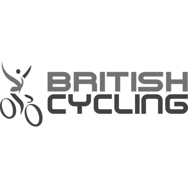 british cycling logo.jpg