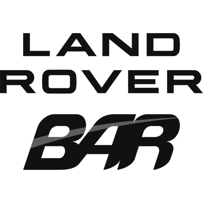 Land Rover BAR logo.jpg
