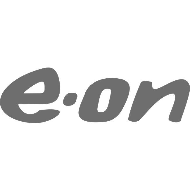e.on logo.jpg