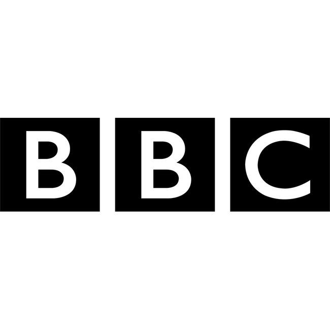 bbc logo.jpg