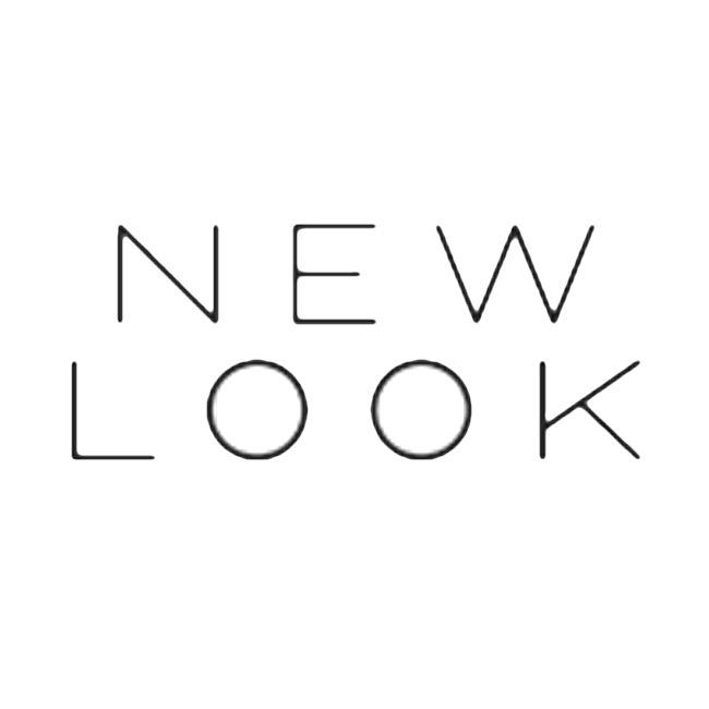 new look.jpg