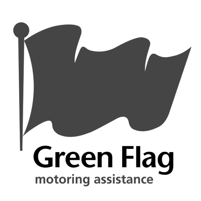 green flag logo.jpg