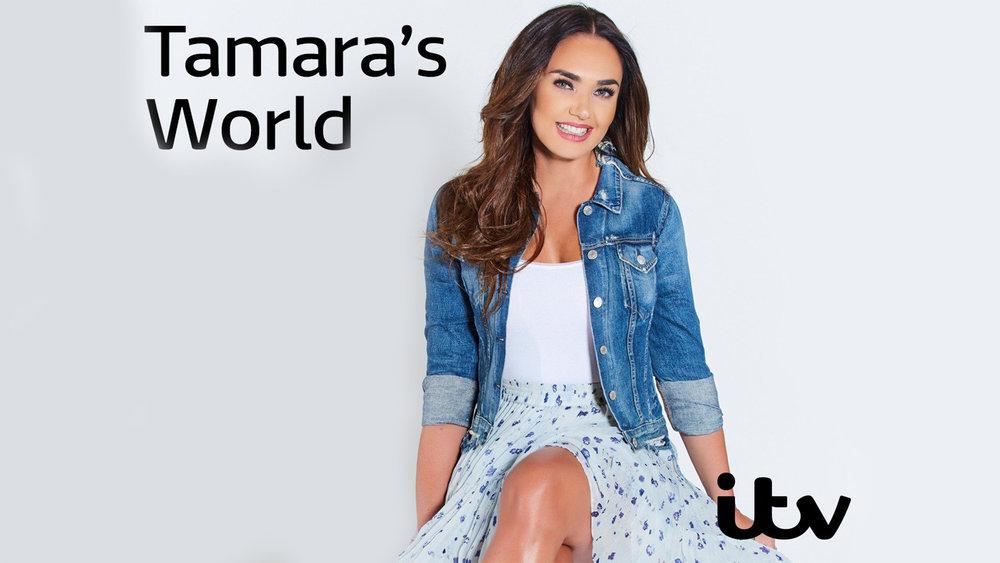 Tamaras World.jpg