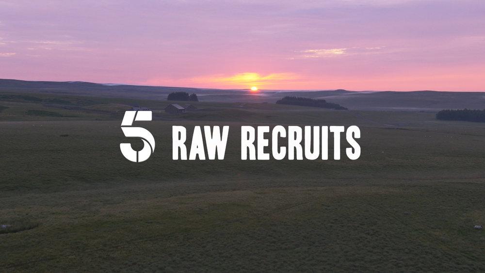 RAW ReCUITS.jpg