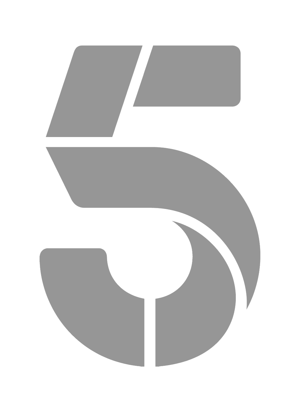 Channel 5 Logo.png