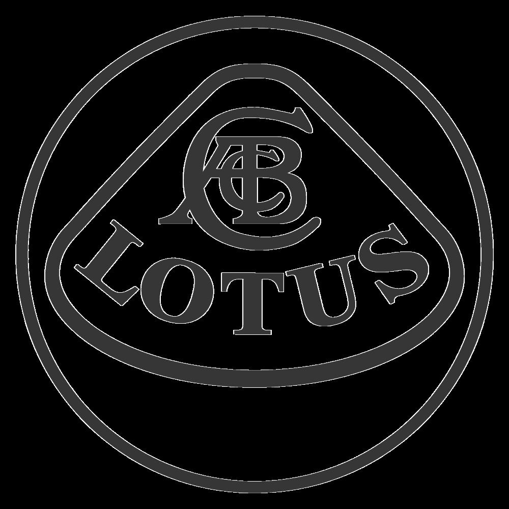 Lotus Cars Logo.png